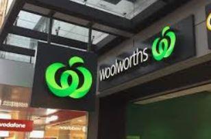 Woolworths increases lead in Australia market