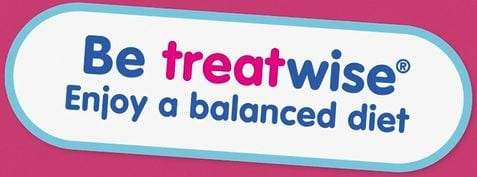 Be treatwise®