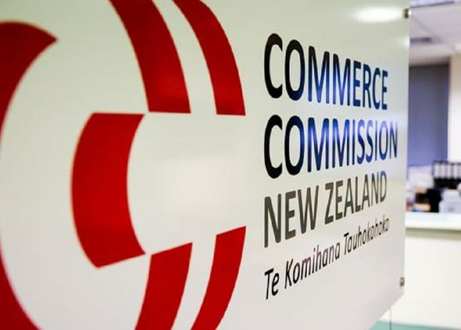 Commission seeks further feedback on market study